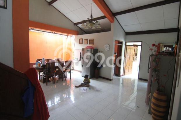 Rumah Mewah Dijual di Lempongsari Dekat Hotel Hyatt LT 600 m2 13696354