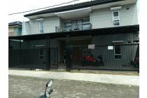 Tempat kost 14 kamar dikawasan perumahan elit di Jatinangor