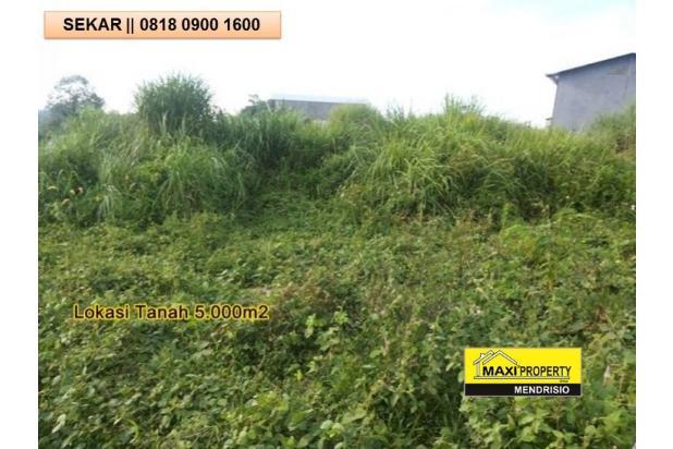 Dijual Tanah Di Dalam Kawasan Pergudangan Dekat Tol BSD 13582677