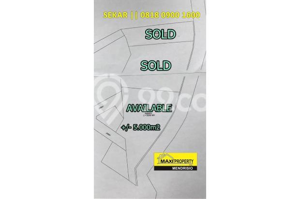 Dijual Tanah Di Dalam Kawasan Pergudangan Dekat Tol BSD 13582680