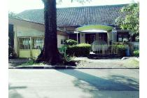 Rumah Bagus di Jalan Laswi Bandung