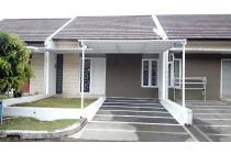 Dijual Rumah di TKI V Sommerville