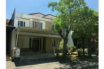 Wisata Bukit Mas plus Canopy Furnished Parkiran mobil Luas Bonus 7 AC
