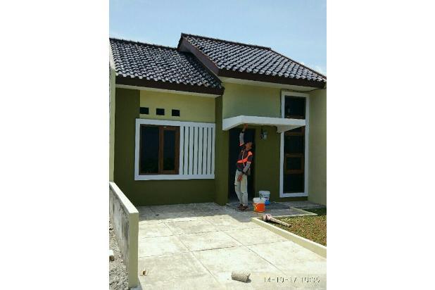 rumah murah di Bogor, PROMO AKHIR TAHUN 14316897