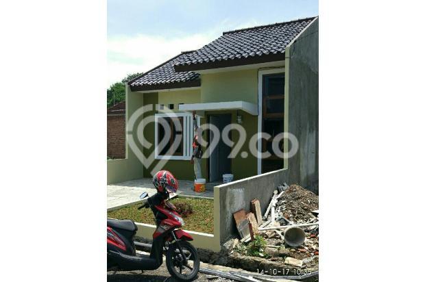 rumah murah di Bogor, PROMO AKHIR TAHUN 14316906