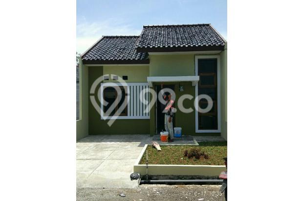 rumah murah di Bogor, PROMO AKHIR TAHUN 14316913