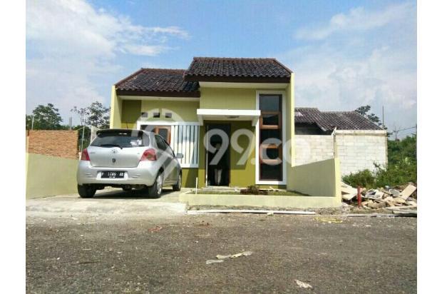 rumah murah di Bogor, PROMO AKHIR TAHUN 14316915