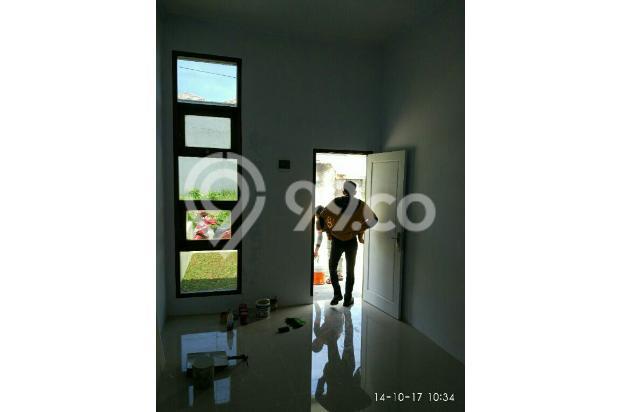 rumah murah di Bogor, PROMO AKHIR TAHUN 14316928