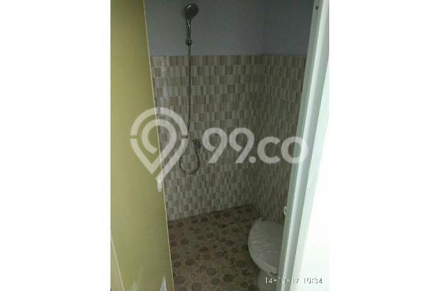 rumah murah di Bogor, PROMO AKHIR TAHUN 14316938