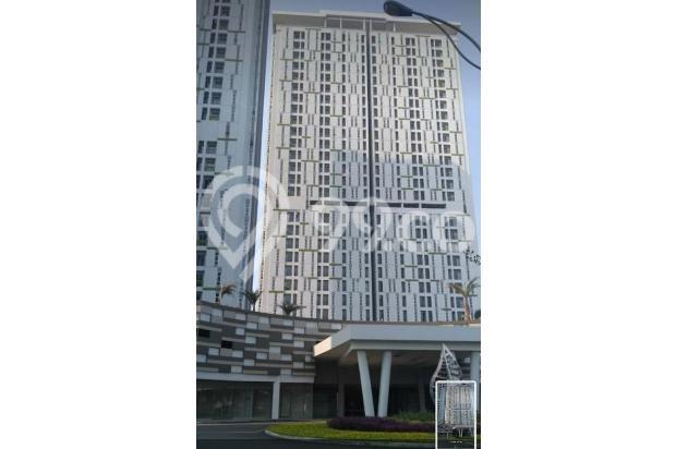 Apartemen Akasa BSD Sinar Mas type Studio view Pool 19748868