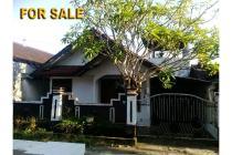 Di Jual Cepat Rumah di Taman Griya Jimbaran Bali