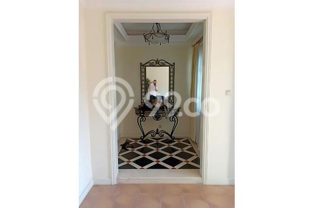 Pakuwon Indah Villa Regency Full Furnished 19584242