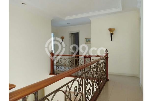Pakuwon Indah Villa Regency Full Furnished 19584244