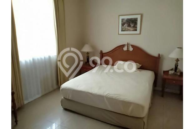 Pakuwon Indah Villa Regency Full Furnished 19584243