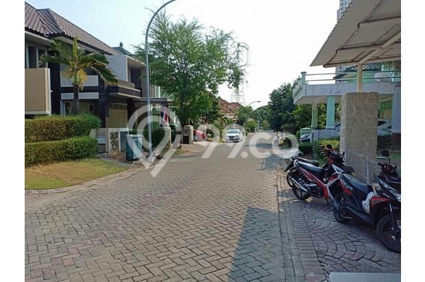 Pakuwon Indah Villa Regency Full Furnished 19584330