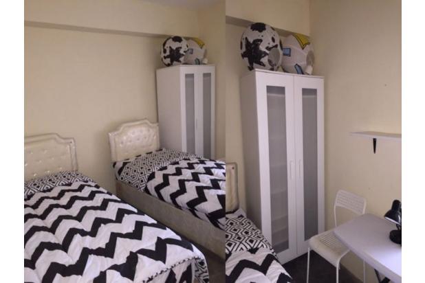 Rp3,64mily Apartemen Dijual