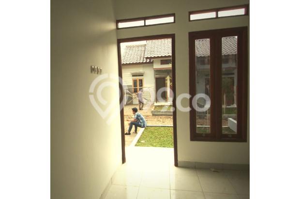 Pengusaha Bisa Punya Rumah Tanpa DP di Sawangan 14318722