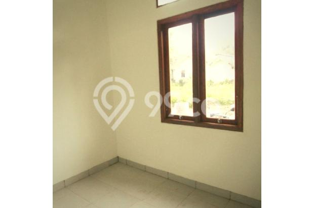 Pengusaha Bisa Punya Rumah Tanpa DP di Sawangan 14318725