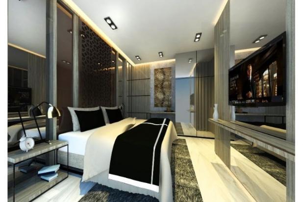Jual Apartemen Harga Terjangkau di Southeast Capital Jakarta