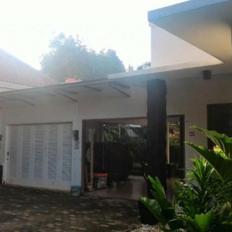 Toko-Jakarta Selatan-1