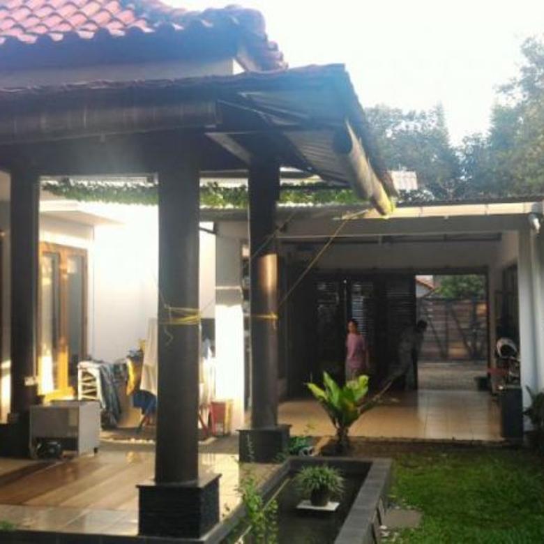 Toko-Jakarta Selatan-2