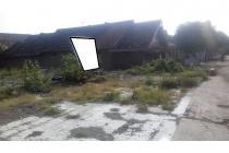 Tanah Murah Dekat Jl. Magelang Sendangdi Sleman Jogjakarta