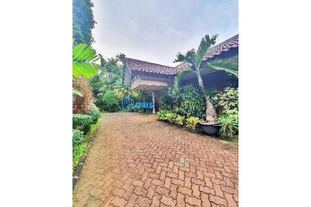 Rp51,7mily Rumah Dijual