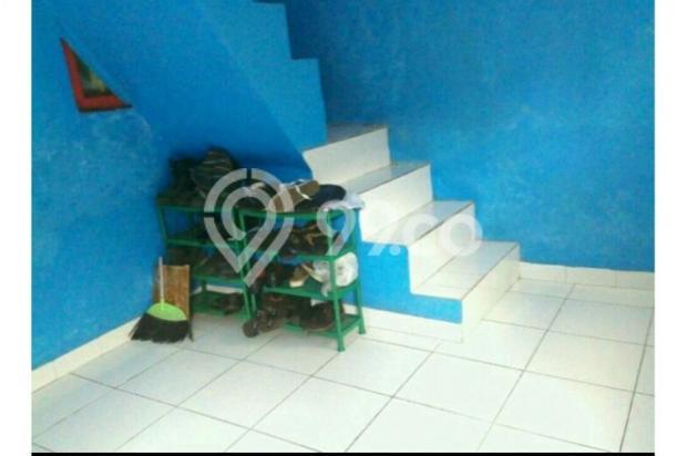 Dijual Rumah Cocok Untuk Usaha Di Cimahi, Lokasi   Dekat RS.Cibabat 10032966