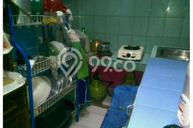 Dijual Rumah Cocok Untuk Usaha Di Cimahi, Lokasi   Dekat RS.Cibabat 10032965