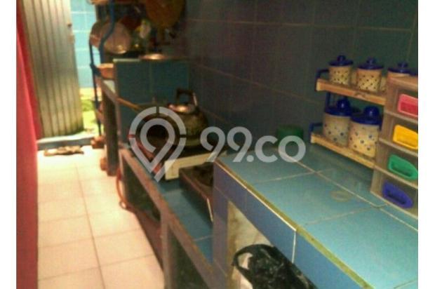 Dijual Rumah Cocok Untuk Usaha Di Cimahi, Lokasi   Dekat RS.Cibabat 10032964