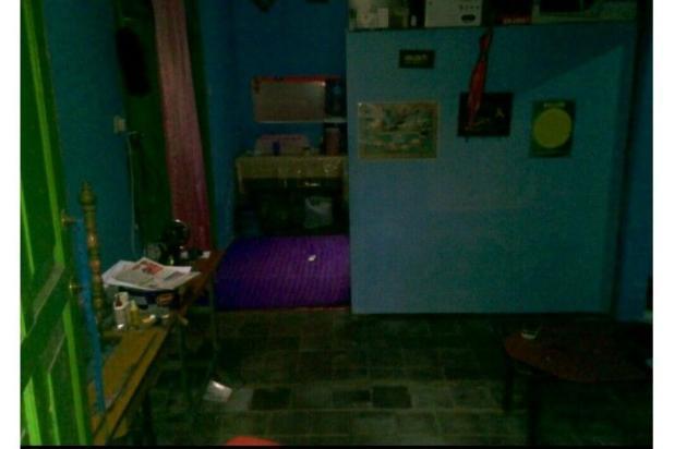 Dijual Rumah Cocok Untuk Usaha Di Cimahi, Lokasi   Dekat RS.Cibabat 10032962