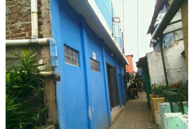 Dijual Rumah Cocok Untuk Usaha Di Cimahi, Lokasi   Dekat RS.Cibabat 10032972