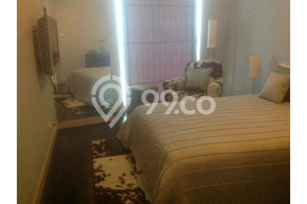 DiJual Cepat murah dan mewah Apartemen Regatta Tower Miami, Jl. Pantai Muti 13877191