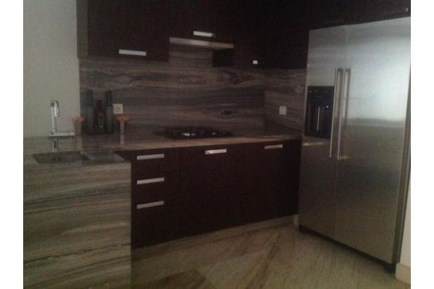 DiJual Cepat murah dan mewah Apartemen Regatta Tower Miami, Jl. Pantai Muti 13877192