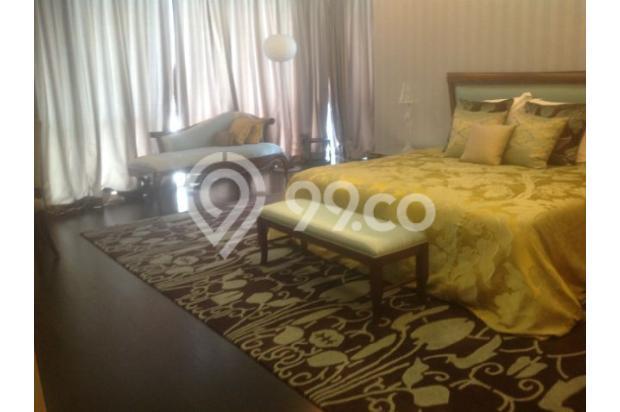 DiJual Cepat murah dan mewah Apartemen Regatta Tower Miami, Jl. Pantai Muti 13877200