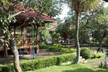 Dijual villa di Jatinangor