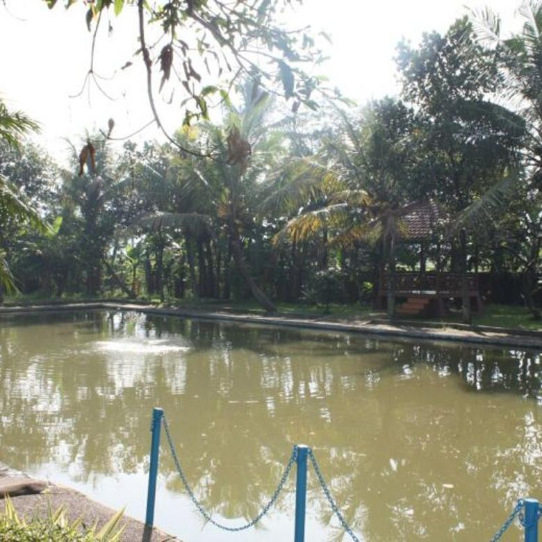 Vila-Sumedang-2