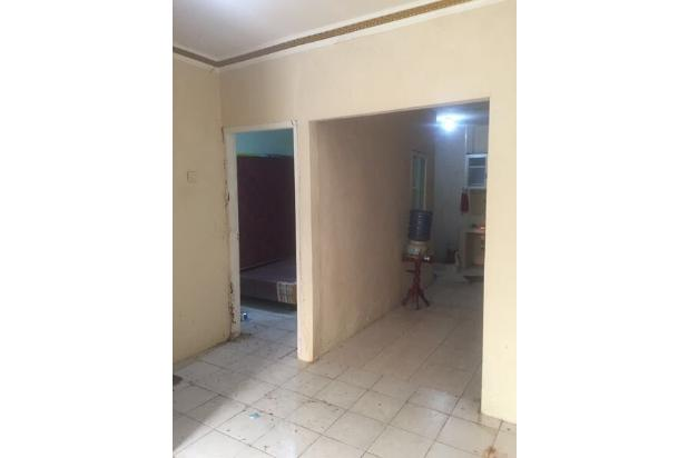 Over Kredit Rumah Siap Huni 17266838