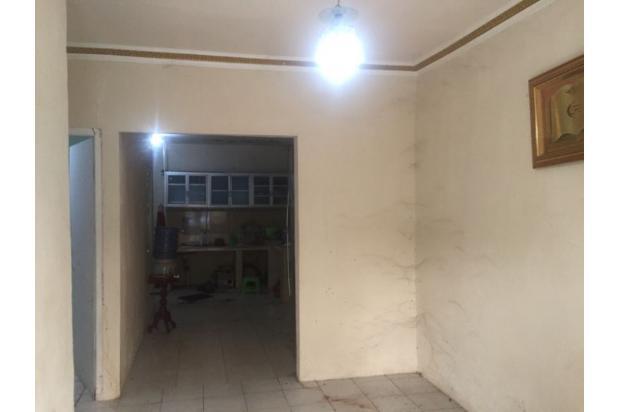 Over Kredit Rumah Siap Huni 17266854