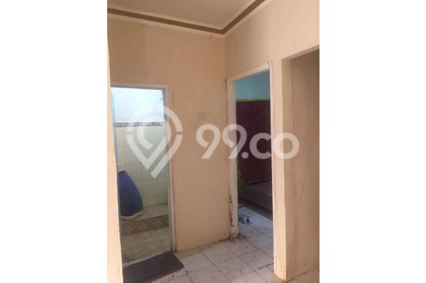 Over Kredit Rumah Siap Huni 17266861