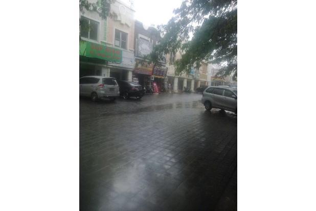 Ruko Notredame Jl Boulevard Deltamas Cikarang Bekasi Rp 2,1 Milyar 5860581