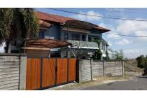 Dijual Murah Rumah Di Kampial Benoa Lingkup Perum Strategis.
