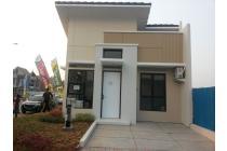 Cari rumah daerah Karawang, Free biaya KPR