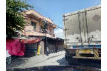 Dijual Cepat (BU): Rumah & Ruko Jalan Raya Solo-Jogja