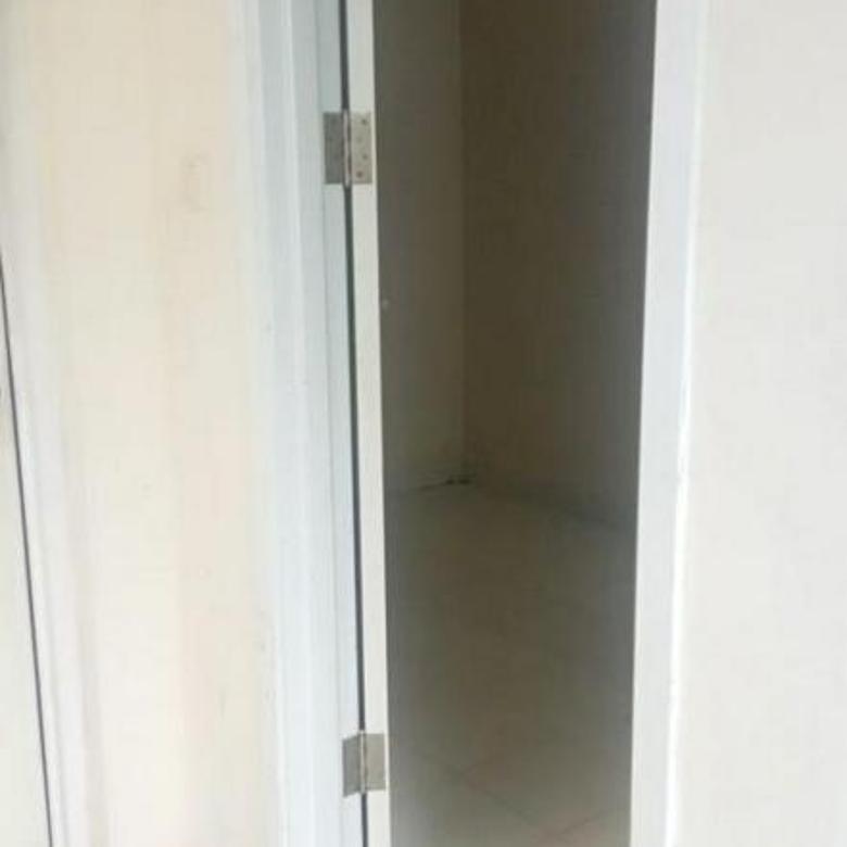 COSMO Pusat BSD 2 Lantai, 7x16 Termurah, Dkt Exit Tol AEON Bisa KPR