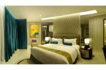 Dijual Condotel The Grove Suites Rasuna Epicentrum 1BR (60m2) Furnish