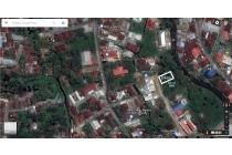 Tanah Dijual Dimalalayang 1 Timur, Harga menarik lokasi strategis