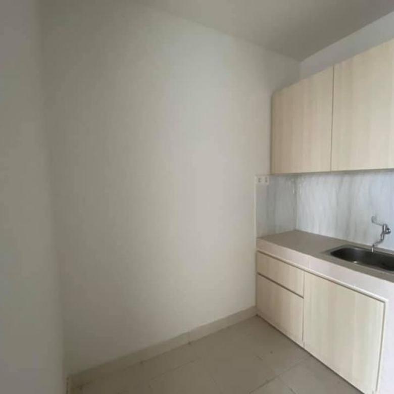 Apartemen-Bogor-3