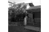 Rumah Sutorejo Selatan surabaya