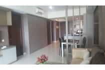 For Rent  Apartment Kemang Village